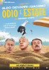 Poster: Odio l'estate